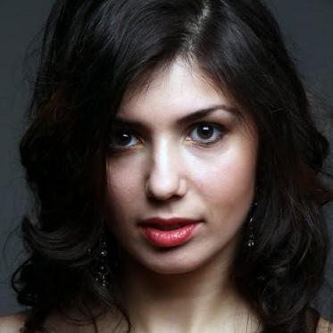 Sylwia Łuszczek (sylaxis) Modelka Tarnogród, portfolio, zdjęcia, wymiary - megamodels.pl - pr47064